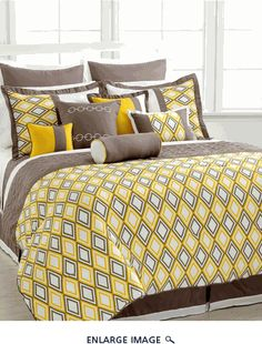 On pinterest comforter sets animal print bedding and bed in a bag