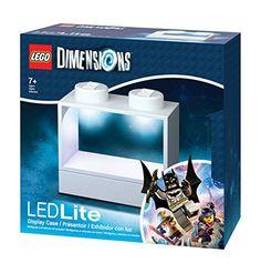 LEGO Dimensions LED Lite - Display Case for Minifigures -... https://www.amazon.com/dp/B017C2SUDM/ref=cm_sw_r_pi_dp_x_kSTTyb2MBQ6SC