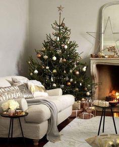 fat tree :)