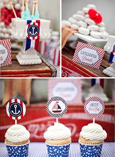 Pin Cumpleanos Bomberos Cake Pops Cake on Pinterest