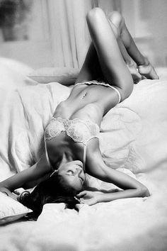 Perfect Body ✔✔✔ ✖