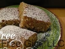 Baking Soda and Baking Powder in Gluten-Free Baking With the holidays approaching this article will come in super-handy! :)