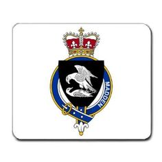 madden family crest - Google Search