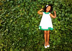 Fall into spring with mimivail Have Fun, Product Description, In This Moment, Spring, Fall, Kids, Dresses, Fashion, Autumn