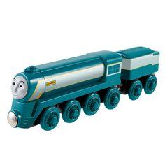 Thomas de Trein Connor Engine online kopen | Thimble Toys