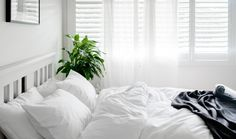 What is your bedding material? Cotton or any other material? Probably most of you may use cotton sheets. Few people may use other materials. Though you use any material you should care well for longer use. But in this article, we are going to talk about how to dry cotton bed sheets. Before discuss how …