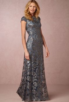 Mother of the Bride Dresses You Can Buy Online   Brides