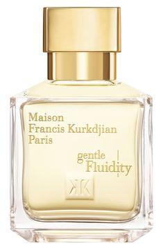 Vanilla Perfume, Long Lasting Perfume, Lemon Blossoms, Perfume Recipes, Francis Kurkdjian, Top Perfumes, Aqua, Best Fragrances, Nordstrom
