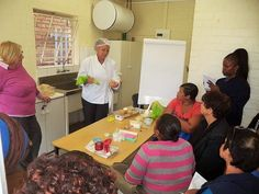FCD Bake for Profit Mentorship day. Baking, Lady, Kitchen, Bread Making, Cucina, Cooking, Patisserie, Kitchens, Backen