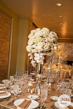 ritz-carlton-wedding-reception-persian