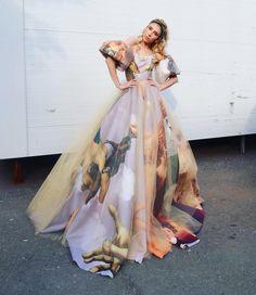 GALA 21 - FINALA All Star, Stars, Formal Dresses, Fashion, Dresses For Formal, Moda, Fashion Styles, Sterne, Fasion