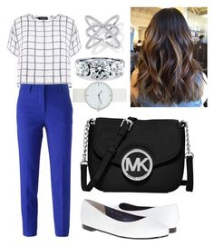 """""""Untitled #32"""" by burntclothing ❤ liked on Polyvore"""