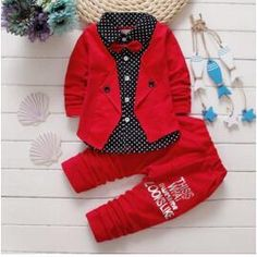 Chic Chic Kids Baby Boys Winter Hoodie Hooded Puffer Coat Warm Thicken Down Jacket Outwear