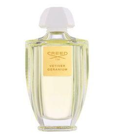 20+ ideas de Perfumes Creed | perfume