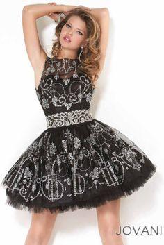 Jovani 5125 cocktail dress https://www.serendipityprom.com/proddetail.php?prod=jovani5125