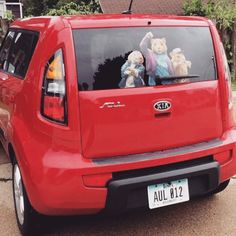 #sofunny #kia #soul #kiasoul #kiahamsters Kia Soul, Best Commercials, Durham, Photo And Video, Cars, Funny, Vehicles, Autos, Hilarious