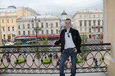 https://www.facebook.com/MRLAVRUSSIA