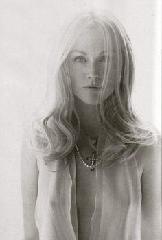 Julianne Moore.