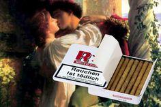 Limitierte Cigarillo-Edition der Romeo y Julieta Mini & Club - Cigar Journal Romeo Y Julieta, Mini, Club, Cigars, Bourbon, Classy, Journal, Bourbon Whiskey, Chic