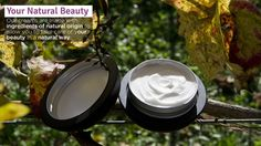 Hekatè Your Own Beauty: Tailored & Natural origin Face Creams * Your Natural Beauty: Our creams are made with ingredients of natural origin to allow you to take care of your beauty in a natural way * LIVE ON KICKSTARTER http://kck.st/1Nm3aDI ENJOY THE LAUNCH OFFERS TILL DECEMBER 5th #hekate #hekatè #beauty #facecream #cosmetics #innovation #madeinitaly #kickstarter