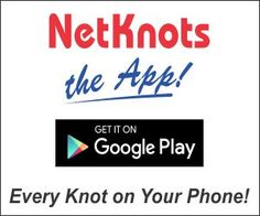 All Knots - Animated and Illustrated | How to tie all knots for Fishing, Scouting, Boating, Climbing, Survival, Necktie Knots,