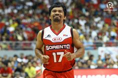 Manny Pacquiao is an honorary member of the Boston Celtics and was presented with a replica of a green and white Celtics jersey by the Boston Celtics authority which bears his name and number Manny Pacquiao, Kia Sorento, Boston Celtics, Fun Facts, Author, Amazing Facts, Cool Stuff, Bears, Number