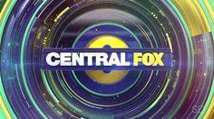 Central Fox Mundial on Vimeo