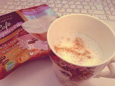 #workinprogress #coffee #cappuccino #break #accessoriesforstars #pink #vintage #autumnmood #autumn Autumn, Coffee, Tableware, Pink, Vintage, Kaffee, Dinnerware, Fall, Tablewares