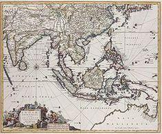 De VOC was het eerste wereld handelsbedrijf. het werkte van Kaap de goede hoop tot Japan. De VOC had ook een agressieve manier van Monopolie. Die werd uitgevoerd door Jan Pieterszoon Coen. Hij zorgde er bijv. voor dat er in maar een paar eilanden van Indië kruidnagel kon maken. En op al de andere eilanden waren er dan mensen die kruidnagel boerderijen ging zoeken, op een kaart zetten en dan daarna eens in de maand ging Coen met een paar mannen naar die plaatsen en brandde ze die boerderij…
