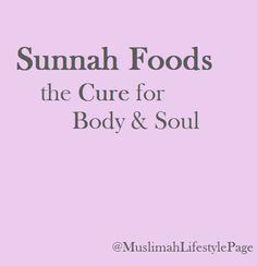 Muslimah-Lifestyle (@UmmSarah8) | Twitter