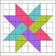 Hidden Star Retreat Logo