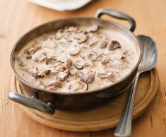 Oatmeal, Food And Drink, Lunch, Cooking, Breakfast, Health, Recipes, The Oatmeal, Kitchen