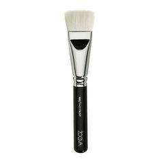 ZOEVA 109 Face Paint Pędzel do malowania twarzy | PĘDZLE \ Zoeva PĘDZLE \ ZOEVA | Minti Shop