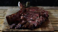 Barbecue, Steak, Food And Drink, Instagram, Bbq, Barrel Smoker, Barbacoa, Outdoor Parties, Steaks
