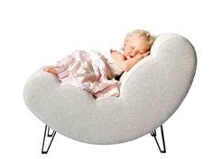 h ngesessel outdoorgeeignet vorderansicht wish list. Black Bedroom Furniture Sets. Home Design Ideas