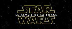 Photo fuitée de Luke pour Star Wars 7,  l'amiral Ackbar et Nien Nunb de retour et rumeurs sur la quête des héros #StarWarsEpisodeVII