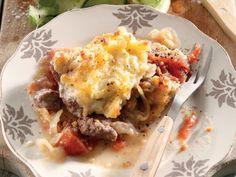 worsherders Dessert Recipes, Desserts, Frittata, Budget Meals, Lasagna, Food Inspiration, Yummy Food, Lunch, Breakfast
