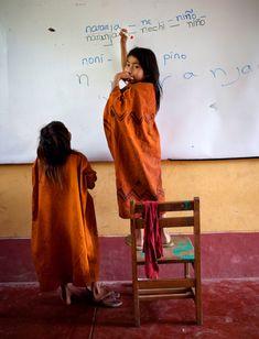 Daily life: Peru by Rodrigo Abd - Photos - The Big Picture - Boston.com