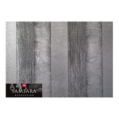 samsara-revolution-.jpg (800×800)