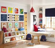 Playrooms | Pottery Barn Kids