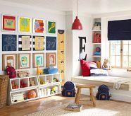 Playrooms | Pottery Barn Kids