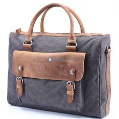 $69.12 Professional Tote Bags Laptop Tote Bag