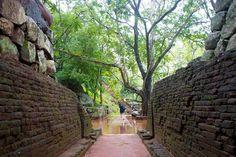 #Sigiriya #SriLanka #travel #Wanderlust #LetsGetGoingSrilanka