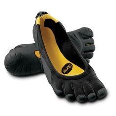 Vibram FiveFingers Classic Multisport Shoes - Men's - Free Shipping at REI.com
