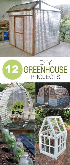 Garden Landscaping Rectangle 12 Great DIY Greenhouse Projects Lots of Ideas and Tutorials!Garden Landscaping Rectangle 12 Great DIY Greenhouse Projects Lots of Ideas and Tutorials!