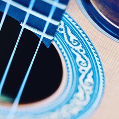 José Ramirez Guitars. Available at savinomusic.com Miami Classical Guitar shop.