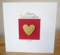 Check out this item in my Etsy shop https://www.etsy.com/uk/listing/496825516/happy-valentine-valentines-card