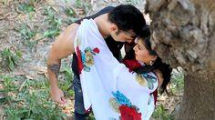 Tohra Se Preet Lagaa Ke || Bhojpuri hot songs 2015 new || Movie Hum hai ...