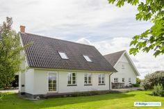 Kronborgvej 18, 5450 Otterup - Hus på landet, tæt på byen. #villa #otterup #selvsalg #boligsalg #boligdk