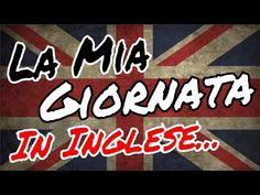 Italian Language, Korean Language, Japanese Language, English Words, English Lessons, English Grammar, English Today, Learn English, Vocabulary Words